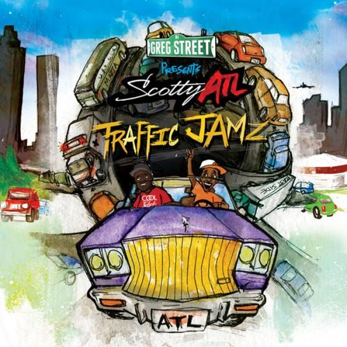 Scotty ATL, New Mixtapes, Hip Hop Mixtapes, New Music, SuperIndyKings, Mixtapes, Hot Music, Hot Rap Mixtapes, Hot Hip Hop Mixtapes, New Hip Hop Mixtapes, Rap Mixtapes, New Rap Mixtapes, New Rap Music, New Hip Hop Music