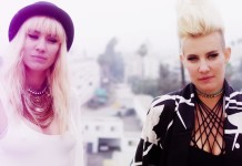 Nervo It Feels