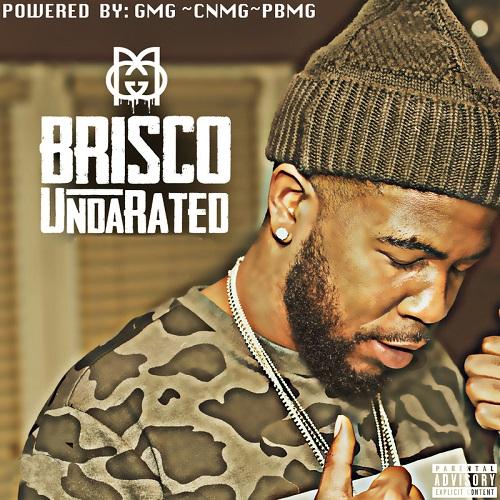 Brisco, New Mixtapes, Hip Hop Mixtapes, New Music, SuperIndyKings, Mixtapes, Hot Music, Hot Rap Mixtapes, Hot Hip Hop Mixtapes, New Hip Hop Mixtapes, Rap Mixtapes, New Rap Mixtapes, New Rap Music, New Hip Hop Music,