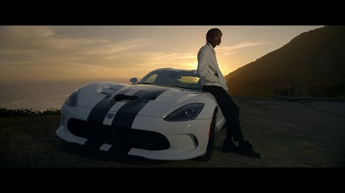 Wiz Khalifa See You Again, Wiz Khalifa, Charlie Puth, New Music, SuperIndyKings, Music Video, Rap Music, New Music Video, Hot Music, Hot Rap Music, Hot Hip Hop Music, Hip Hop Music, Hip Hop Music Videos, New Hip Hop Music Videos, New Hip Hop Music, Rap Music Videos, New Rap Music Videos, New Rap Music, Hip Hop Songs, New Hip Hop Songs, Hot Hip Hop Songs, Rap Songs, New Rap Songs, Hot Rap Songs, Hot Hip Hop Music Videos, Hot Rap Music Videos,