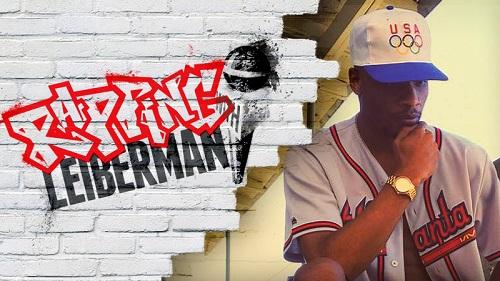 Ande Bishop, Interview, Music, Rap Music, Hip Hop Music, Rapping With Leiberman, Jon Leiberman, SuperIndyKings,
