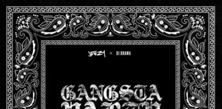 Jeezy, Jeezy Gangsta Party, Gangsta Party Mixtape, New Hip Hop Mixtapes, Rap Mixtapes, New Rap Mixtapes, New Rap Music, New Hip Hop Music, Young Jeezy, Dj Drama, New Mixtapes, Hip Hop Mixtapes, New Music, SuperIndyKings, Mixtapes, Hot Music, Hot Rap Mixtapes, Hot Hip Hop Mixtapes,