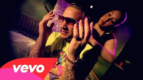 Yowda, Riff Raff, New Music, SuperIndyKings, Music Video, Rap Music, New Music Video, Hot Music, Hot Rap Music, Hot Hip Hop Music, Hip Hop Music, Hip Hop Music Videos, New Hip Hop Music Videos, New Hip Hop Music, Rap Music Videos, New Rap Music Videos, New Rap Music, Hip Hop Songs, New Hip Hop Songs, Hot Hip Hop Songs, Rap Songs, New Rap Songs, Hot Rap Songs, Hot Hip Hop Music Videos, Hot Rap Music Videos,