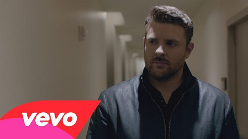 Chris Young, New Country Music, New Music, SuperIndyKings, Hot Country Music, Hot Music, Music Videos, Country Music Videos, New Music Videos, Country Music, New Country Songs, Country Songs, Hot Country Music, Hot Country Music Videos, New Country Music Videos