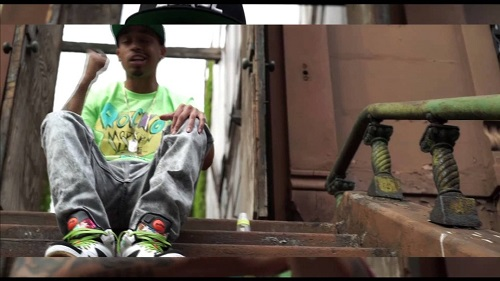 Cory Gunz, Young Money, New Music, SuperIndyKings, Music Video, Rap Music, New Music Video, Hot Music, Hot Rap Music, Hot Hip Hop Music, Hip Hop Music, Hip Hop Music Videos, New Hip Hop Music Videos, New Hip Hop Music, Rap Music Videos, New Rap Music Videos, New Rap Music, Hot Hip Hop Music Videos, Hot Rap Music Videos,