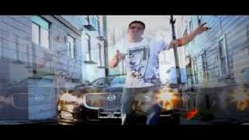 New Music, SuperIndyKings, Music Video, Rap Music, New Music Video, Hot Music, Hot Rap Music, Hot Hip Hop Music, Hip Hop Music, Hip Hop Music Videos, New Hip Hop Music Videos, New Hip Hop Music, Rap Music Videos, New Rap Music Videos, New Rap Music, Hot Hip Hop Music Videos, Hot Rap Music Videos, Magico The Mac Star, Perico Boyz, TMillz, Gary Archer, Independent Music, Bay Area Music,