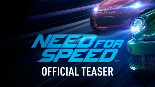 Need for Speed (Game Trailer), need for speed game, SuperIndyKings, PS4 Games, XBOX One Games, PC Games, Video Games, New Video Games, New Games, Need For Speed, Games, Trailers, Game Trailers,