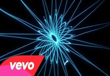 The Chemical Brothers, The Chemical Brothers Under Neon Lights, The Chemical Brothers Under Neon Lights music videos, New EDM Music, New Music, SuperIndyKings, Hot EDM Music, Hot Music, Music Videos, EDM Music Videos, New Music Videos, EDM Music, Hot EDM Music Videos, New EDM Music Videos,