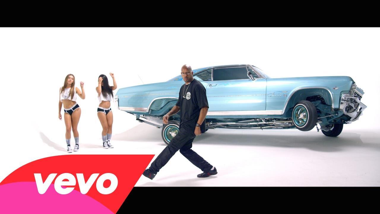 Gangsta Rap Archives | SuperIndyKings