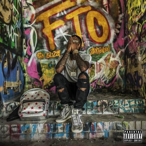 Hot Rap Mixtapes, Rap Mixtapes, New Rap Mixtapes, Rap Music, Hot Rap Music, New Rap Music, Hip Hop Mixtapes, Hot Hip Hop Mixtapes, New Hip Hop Mixtapes, Hip Hop Music, Hot Hip Hop Music, New Hip Hop Music, New Mixtapes, Mixtapes, Hot Mixtapes, New Music, Hot Music, Music, Shy Glizzy, SuperIndyKings,