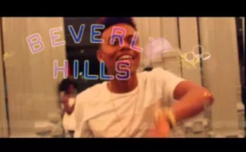 Rap Music Videos, New Rap Music Videos, Hot Rap Music Videos, Rap Music, Hot Rap Music, New Rap Music, Hip Hop Music Videos, New Hip Hop Music Videos, Hot Hip Hop Music Videos, Hip Hop Music, Hot Hip Hop Music, New Hip Hop Music, Music Videos, New Music Videos, Hot Music Videos, New Music, Hot Music, Music, T Oaks, Blog, SuperIndyKings, Independent Music,