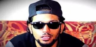 Rap Music Videos, New Rap Music Videos, Hot Rap Music Videos, Rap Music, Hot Rap Music, New Rap Music, Hip Hop Music Videos, New Hip Hop Music Videos, Hot Hip Hop Music Videos, Hip Hop Music, Hot Hip Hop Music, New Hip Hop Music, Music Videos, New Music Videos, Hot Music Videos, New Music, Hot Music, Music, Max 3, Independent Music, SuperIndyKings,