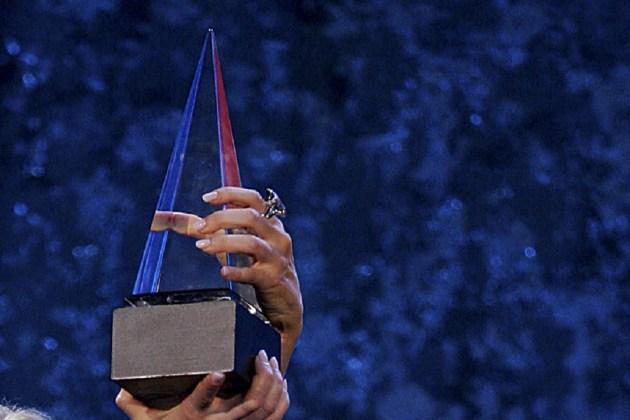 2015 American Music Awards Country Winners List