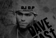 New Rap Songs, Rap Songs, Hot Rap Songs, Rap Music, Hot Rap Music, New Rap Music, New Hip Hop Songs, Hip Hop Songs, Hot Hip Hop Songs, Hip Hop Music, Hot Hip Hop Music, New Hip Hop Music, New Songs, Hot Songs, Songs, New Music, Hot Music, Music, Dave East, SuperIndyKings,