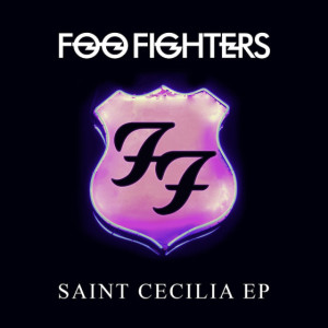 Foo Fighters Release Surprise Free EP