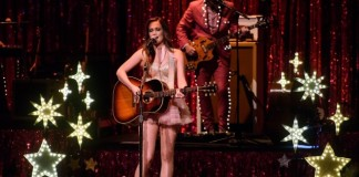 Kacey Musgraves Adds Tour Dates, Country & Western Rhinestone Revue, Kacey Musgraves, Tour, Concert, Country Music, Blog, SuperIndyKings,