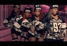 Rap Music Videos, New Rap Music Videos, Hot Rap Music Videos, Rap Music, Hot Rap Music, New Rap Music, R&B Music Videos, New R&B Music Videos, Hot R&B Music Videos, R&B Music, New R&B Music, Hot R&B Music, Hip Hop Music Videos, New Hip Hop Music Videos, Hot Hip Hop Music Videos, Hip Hop Music, Hot Hip Hop Music, New Hip Hop Music, Music Videos, New Music Videos, Hot Music Videos, New Music, Hot Music, Music, Pharrell Williams, Missy Elliott, Female Emcee, SuperIndyKings,