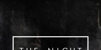 PRXZM The Night