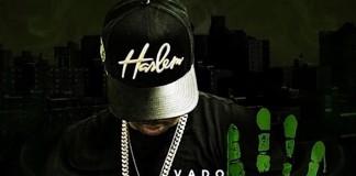 Hot Rap Mixtapes, Rap Mixtapes, New Rap Mixtapes, Rap Music, Hot Rap Music, New Rap Music, Hip Hop Mixtapes, Hot Hip Hop Mixtapes, New Hip Hop Mixtapes, Hip Hop Music, Hot Hip Hop Music, New Hip Hop Music, New Mixtapes, Mixtapes, Hot Mixtapes, New Music, Hot Music, Music, Vado, We The Best, SuperIndyKings,