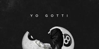 Yo Gotti Cocaine Muzik, Hot Rap Mixtapes, Rap Mixtapes, New Rap Mixtapes, Rap Music, Hot Rap Music, New Rap Music, Hip Hop Mixtapes, Hot Hip Hop Mixtapes, New Hip Hop Mixtapes, Hip Hop Music, Hot Hip Hop Music, New Hip Hop Music, New Mixtapes, Mixtapes, Hot Mixtapes, New Music, Hot Music, Music, Yo Gotti, Cocaine Muzik 8, CMG, SuperIndyKings,