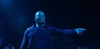 Dr Dre, Pusha T, The Pharmacy Show, SuperIndyKings, Blog, Hip Hop Music, Rap Music,