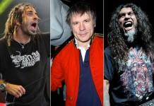 20 Best Metal Songs, Rock Music, Blog, SuperIndyKings,