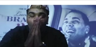 Kevin Gates Luca Brasi 2 Intro, Kevin Gates, Luca Brasi 2, SuperIndyKings, BWA, Rap Music Videos, New Rap Music Videos, Hot Rap Music Videos, Rap Music, Hot Rap Music, New Rap Music, Hip Hop Music Videos, New Hip Hop Music Videos, Hot Hip Hop Music Videos, Hip Hop Music, Hot Hip Hop Music, New Hip Hop Music, Music Videos, New Music Videos, Hot Music Videos, New Music, Hot Music, Music,