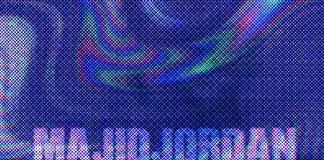 Majid Jordan Something About You, PBR&B, Pop Songs, New Pop Songs, Hot Pop Songs, Pop Music, New Pop Music, Hot Pop Music, R&B Songs, New R&B Songs, Hot R&B Songs, R&B Music, New R&B Music, Hot R&B Music, New Songs, Hot Songs, Songs, New Music, Hot Music, Music, Majid Jordan, OVO, SuperIndyKings,