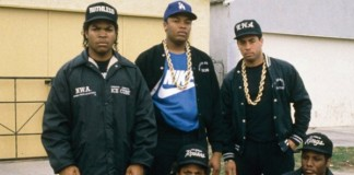 NWA join the Rock and Roll Hall of Fame, NWA, Rap Music, Hip Hop Music, Rock and Roll Hall of Fame, Blog, SuperIndyKings,