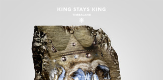 Timbaland King Stays King, Hot Rap Mixtapes, Rap Mixtapes, New Rap Mixtapes, Rap Music, Hot Rap Music, New Rap Music, Hot R&B Mixtapes, R&B Mixtapes, New R&B Mixtapes, R&B Music, New R&B Music, Hot R&B Music, Hip Hop Mixtapes, Hot Hip Hop Mixtapes, New Hip Hop Mixtapes, Hip Hop Music, Hot Hip Hop Music, New Hip Hop Music, New Mixtapes, Mixtapes, Hot Mixtapes, New Music, Hot Music, Music, Timbaland, King Stays King Mixtape, SuperIndyKings,