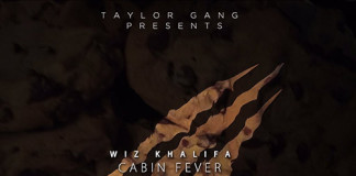Wiz Khalifa Cabin Fever, Hot Rap Mixtapes, Rap Mixtapes, New Rap Mixtapes, Rap Music, Hot Rap Music, New Rap Music, Hip Hop Mixtapes, Hot Hip Hop Mixtapes, New Hip Hop Mixtapes, Hip Hop Music, Hot Hip Hop Music, New Hip Hop Music, New Mixtapes, Mixtapes, Hot Mixtapes, New Music, Hot Music, Music, Wiz Khalifa, Cabin Fever 3, SuperIndyKings,