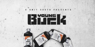 Young Buck 10 Pints, Hot Rap Mixtapes, Rap Mixtapes, New Rap Mixtapes, Rap Music, Hot Rap Music, New Rap Music, Hip Hop Mixtapes, Hot Hip Hop Mixtapes, New Hip Hop Mixtapes, Hip Hop Music, Hot Hip Hop Music, New Hip Hop Music, New Mixtapes, Mixtapes, Hot Mixtapes, New Music, Hot Music, Music, Young Buck, 10 Pints Mixtape, SuperIndyKings, G Unit,