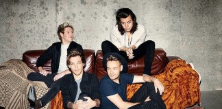 One Direction New Album, One Direction, New Album, Blog, SuperIndyKings, Album Review, Pop Music, Rock Music,