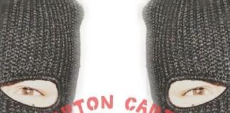 C Carter AFM, New Rap Songs, Rap Songs, Hot Rap Songs, Rap Music, Hot Rap Music, New Rap Music, New Hip Hop Songs, Hip Hop Songs, Hot Hip Hop Songs, Hip Hop Music, Hot Hip Hop Music, New Hip Hop Music, New Songs, Hot Songs, Songs, New Music, Hot Music, Music, C. Carter, Project Pat, Female Emcee, SuperIndyKings,