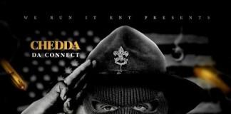 Chedda Da Connect Trap USA, Hot Rap Mixtapes, Rap Mixtapes, New Rap Mixtapes, Rap Music, Hot Rap Music, New Rap Music, Hip Hop Mixtapes, Hot Hip Hop Mixtapes, New Hip Hop Mixtapes, Hip Hop Music, Hot Hip Hop Music, New Hip Hop Music, New Mixtapes, Mixtapes, Hot Mixtapes, New Music, Hot Music, Music, Chedda Da Connect, SuperIndyKings,