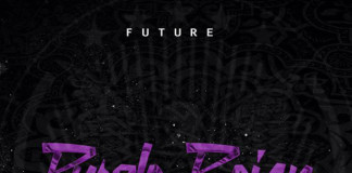 Future Purple Reign, Hot Rap Mixtapes, Rap Mixtapes, New Rap Mixtapes, Rap Music, Hot Rap Music, New Rap Music, Hip Hop Mixtapes, Hot Hip Hop Mixtapes, New Hip Hop Mixtapes, Hip Hop Music, Hot Hip Hop Music, New Hip Hop Music, New Mixtapes, Mixtapes, Hot Mixtapes, New Music, Hot Music, Music, Future, FreeBandz, SuperIndyKings, Purple Reign Mixtape,