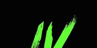 Meek Mill 4, Hot Rap Mixtapes, Rap Mixtapes, New Rap Mixtapes, Rap Music, Hot Rap Music, New Rap Music, Hip Hop Mixtapes, Hot Hip Hop Mixtapes, New Hip Hop Mixtapes, Hip Hop Music, Hot Hip Hop Music, New Hip Hop Music, New Mixtapes, Mixtapes, Hot Mixtapes, New Music, Hot Music, Music, Meek Mill, 4/4 Part 2 Mixtape, MMG, SuperIndyKings,