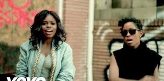 Dreezy Serena, New Music, Hot Music, Music, Music Videos, New Music Videos, Hot Music Videos, Hip Hop Music, Hot Hip Hop Music, New Hip Hop Music, Hip Hop Music Videos, New Hip Hop Music Videos, Hot Hip Hop Music Videos, Rap Music, Hot Rap Music, New Rap Music, Rap Music Videos, New Rap Music Videos, Hot Rap Music Videos, Dreezy, Dej Loaf, Female Emcee, SuperIndyKings,