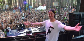 5 Things To Know About Kygo, Downtempo, Electronica, Tropical House, Deep House, Kygo, EDM Music, Blog, SuperIndyKings,