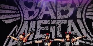 BabyMetal Releasing Metal Resistance, BabyMetal, Metal Resistance Album, Blog, Rock Music, SuperIndyKings,