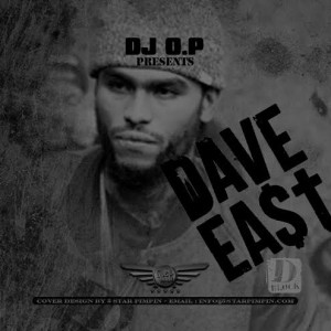 Dave East Life Like, New Rap Songs, Rap Songs, Hot Rap Songs, Rap Music, Hot Rap Music, New Rap Music, New Hip Hop Songs, Hip Hop Songs, Hot Hip Hop Songs, Hip Hop Music, Hot Hip Hop Music, New Hip Hop Music, New Songs, Hot Songs, Songs, New Music, Hot Music, Music, Dave East, SuperIndyKings,