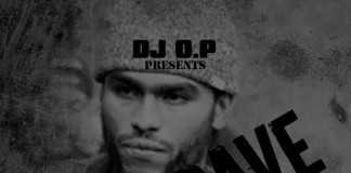 Dave East, Hip Hop Music, Rap Music, SuperIndyKings, Dave East No Time