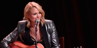 Miranda Lambert, Keeper Of The Flame Tour, Tour, Country Music, Blog, SuperIndyKings,