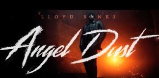 Lloyd Banks, SuperIndyKings, G Unit, Lloyd Banks Angel Dust, Hip Hop Music Videos, Rap Music Videos