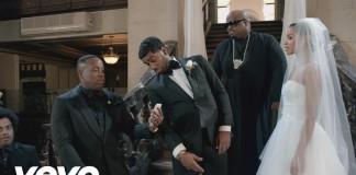 Yo Gotti, CMG, SuperIndyKings, Yo Gotti Down In The DM