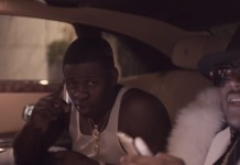 Blac Youngsta, Harvey Stripes, CMG, SuperIndyKings, Blac Youngsta Did It Before