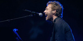 Coldplay Will Headline Glastonbury, Glastonbury, Coldplay, Music Festival, Blog, SuperIndyKings,