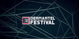Dekmantel Festival, EDM Music, Blog, SuperIndyKings,