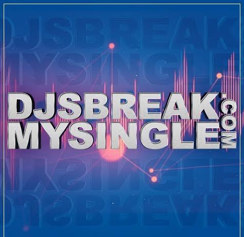 Download DjsBreakMySingle on TuneIn, DjsBreakMySingle, Blog, Radio Campaigns, Online Radio, Independent Radio, SuperIndyKings,