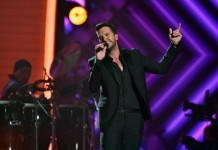 Luke Bryan Earns Platinum, Country Music, Blog, Luke Bryan, SuperIndyKings